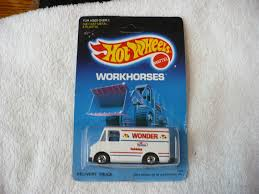 QS- HOT Wheels Wonder Bread Hostess Twinkies #34238 (Unpunched Card ... Vintage Custom Wonder Bread Truck Buddy L Chassis Tonka Emblems Image Delivery 6000cfjpg Hot Wheels Wiki Saw This Truck Full Of Bread At A Kroger Album On Imgur Ho Scale Gatc 4566cf Airslide Covered Hopper Vehicle Decals Graphics Ampco Heritage Buy Online Miniature Mack Bm 164 Papergreat Bakery Destroyed By 1933 Long Beach Earthquake Antique Metal Toy 1734640153 Calisphere Breuners Stove Hostess Cakeswonder Diecast Semi Sun Breads Inc Flagstaff Arizona Etsy