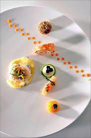 recette cuisine gastro épinglé par takashi hsiao sur food assiette