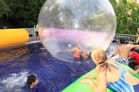 Adult Pool Party Ideas | Pool Party FUN For KIDS, TEENS & ADULTS ... 25 Unique 4th Of July Outdoor Games Ideas On Pinterest Outside Das Mit Abstand Coolste Outdoorspiel Fr Erwachsene Die Im Garden Water Slide Outdoor Beach Baseball Play Game Toy Layout Backyard 1 Kid Pool 2 Medium Pools Large Spiral Best Backyard Sports Sports Court Yard Beautiful Adult Games Architecturenice 93 Best Diy Images Acvities Fine Motor How To Make And Ladder Golf Golf Gaming And Adults American Ninja Warrior Obstacle Course Pin By Tamar Paoli Reception Ideas Yards