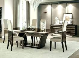 Dining Room Chairs For Sale Set Table