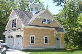 Carriage House Garage Plans Best Of Barn Style Garages Bing Images Luxury Apartments Homes Des