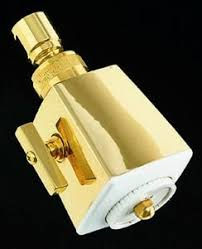 Kohler Alterna Bidet Faucet by Cheap Kohler Tub Faucets Find Kohler Tub Faucets Deals On Line At