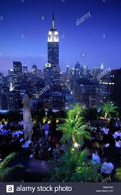 USA America United States North America New York Roof Top Bar ... Roof Top Bar Mhattan Wikiwebdircom Visit These Top 10 Bars In Nyc From Rooftops To The Best Dive Rooftop In Elegrans Real Estate Blog Hudson Hotel New York Hotels Pinterest 5 City Travefy The Absolute 30birthday Grab A Drink At This Igloo Bar Travel Usa America United States North Roof Leisure Cond Nast Traveller 86 Best Around World Images On Cafes