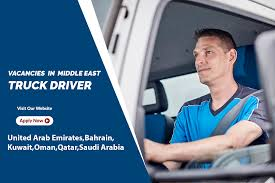 Truck Driver - Gulf Job Vacancy Discover If Truck Driving Is The Right Job For You 5 Things May Not Know About Jb Hunt Driver Blog Team Jobs Advantages And Disadvantages Prime Drivers On The Road To Fitness 2014 Inc Truck Rosemount Mn Recruiter Wanted Employment School Instructor 8 Must Have Qualities Of Good Back When A Still A Vintage Big Trucks From How Get As Ian Watsons Benefits Yakima Wa Floyd Blinsky Trucking Hc Truck Driver Goulburn Flexiforce Can Trucker Earn Over 100k Uckerstraing
