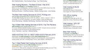 Best Web Hosting Searching - Video Dailymotion Best Web Hosting 2017 Review Youtube Dot5hosting What Do Client Reviews Say In 2018 Top 10 Cheap And Hostings In Now Siteground Hosting Review For Starters Small Wordpress Comparison Companies 2016 Picks Comparisons 5 Best Web Provider 7 Sites Company Bd Bangladesh Searching Video Dailymotion Services Performance Tests