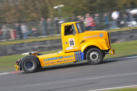Racing Truck Pictures - Freaking News Primeincyellowtruck1 Prime Inc A Yellow Freight Container Trucking Wooden Crates Or Cargo Boxes Yrc Home Facebook Teamsters Local 449 Free Here Truck Trailer Transport Express Logistic Diesel Mack Schwans Fleet Gets A Makeover Business Wire Show Truck Image Photo Trial Bigstock Land Freight Al Mirage Star Shipping Llc Daf Trucks Uk On Twitter Were Seeing Lot More Yellow Volvo Vnl670 Roadwayyellow Trucking Youtube Hirings Trigger Lawsuit By Former Employer The Kansas