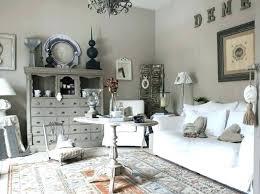 deco chambre taupe et blanc chambre blanche et taupe bilalbudhani me