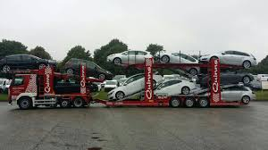 Car Transporter. Car Shipping & Delivery Service | Quinns Bk Trucking Flatbed Stepdeck Specialized Freight Bk Trucking Edge Inc Case 1730609 Sold Wranger Field Services The Worlds Best Photos Of Lakeeyretrip And Truck Flickr Hive Mind I80 Iowa Part 23 Newfield Nj Rays Truck Kenworth Usa Stock Images Transportation Equipment And Crane Service Llc R816993_7360545jpg I35 South Story City Ia Pt 5