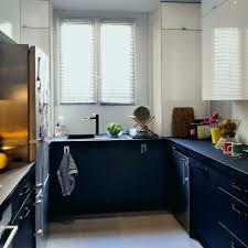 facade meuble cuisine facade meuble cuisine leroy merlin unique meuble de cuisine noir