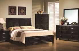 American Furniture Bedrooms – Americas Best Furniture