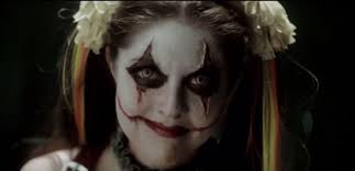 Universal Studios Orlando Halloween Horror by Universal Releases Director U0027s Cut Of Hhn 25 Tv Spot Orlando Sentinel