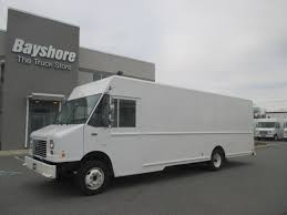 2010 WORKHORSE COMMERCIAL W62 STEP VAN FOR SALE #4213 New And Used Chevy Work Vans Trucks From Barlow Chevrolet Of Delran Commercial Truck Dealer Florence Sc For Sale In Illinois Sales Freightliner 07 Classic Xl Best Price On Isuzu South Carolina Inventyforsale Rays Inc Man Daf Ring Road Garage Uk For Just Ruced Bentley Services Frr500 Rollback Sale Durban Public Ads Top Llc
