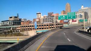Interstate 75 North As We Roll Into Downtown Cincinnati, Ohio From ... Sheriffs Office Will Not Pursue Charges In Butts County Truck Stop 10 Roadside Restaurants Worth Pulling Over For Truckdriverworldwide Truck Stops Parts Specials New Zealand Brands You Know Service Inrstateguide Inrstate 75 South Locust Grove To Macon Aaroads Georgia Valdosta Georgia Lowndes College Restaurant Attorney Drhospital