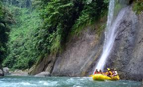 Costa Rica Multisport Adventure