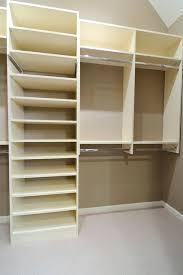 Melamine Shelf Board Melamine Melamine White Shelf Drilled Board