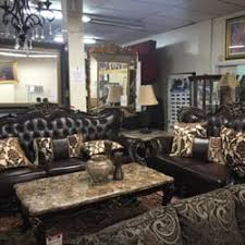 Beverly Hills Furniture 22 s & 10 Reviews Furniture