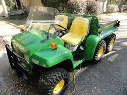 John Deere Gator For Sale Craigslist   All New Car Release And Reviews Homepage Nucamp Rv How To Spot A Craigslist Car Scam And What Happens When You Dont Amazons Last Mile Washington State Man Advertises Truck On Loaded With Weed 50 Best Used Ford F150 For Sale Savings From 3499 Orange County Rental Cheap Rates Enterprise Rentacar Chevs Of The 40s 371954 Chevrolet Classic Restoration Parts Becker Buick Gmc In Spokane Coeur Dalene Deer Park Greensboro Cars Trucks Vans And Suvs For By Owner Thrifty Sales Righthanddrive Jeep Cherokee The Drive