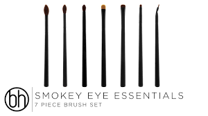 20% Off BH Cosmetics Coupons, Promo Codes & Deals 2019 ... Eft Promo Code Crc Cosmetics Coupon Code Camera Ready New Era Discount Uk 18 Newsletter Templates And Tips On Performance Why Sephora Failed In Hong Kong Despite A Market For Proscription Beauty Box Stick Foundation By Lcious Cosmetics Full Coverage Cream Easy To Blend Hydrating Formula Vegan Crueltyfree Makeup When Does Burberry Go Sale 10 Best Tvs Televisions Coupons Codes Nov 2019 Instant Glass Skin Glow With Danessa Myricks Dew Wet Balms Only Average Mom May 2013 December 2018 Justice