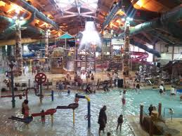 Great Wolf Deals - Proflowers Online Coupons July Great Wolf Lodge Deals Entertain Kids On A Dime Blog Great Wolf Lodge Coupons Home Facebook In Bloomington Minnesota What You Need Lloyd Flanders Coupon Code Coyote Moon Grille Greyhound Promo Code And Coupon 2019 Season Pass Perks Include Discounts To The Rom Wolf Lodge Deals Beaver Getting Competitors Revenue And Niagara Falls 2018 Bradsdeals Review Including Lessons Learned Tips Hotel With Indoor Water Park Opening Special Deals Family Vacation Packages