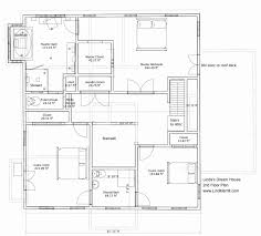 5 Marla House Plan In Autocad Inspirational Inspiring 2d House Plan