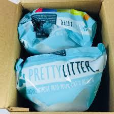 PrettyLitter | Best Cat Litter, Subscription Boxes, Cool Cats