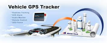 V4track.in India's No.1 Vehicle Tracking Solution Gps Vehicle Tracking System For Effective Fleet Management Visually Portal With Yearly Charges In India Best Tracker Gps Vehicle Tracker Letstrack Live Tracking Of Vehicles Devices Pinterest A Virtual Assistant To The Sales Team Application Using Android Phone Open And Personnel Solution Bioenable Ans Tracknology Device Cars Gt06e 3g Smsgprs Real Time