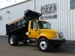 Cat Off Road Dump Truck As Well International 4300 Plus Texas ... For Sale 2012 Intertional 4300 Dump Truck Peter Baldin Intertional Flatbed Sn3hajtskmxcl660637 S Used Dump Truck For Sale In New Jersey 11168 Trucks 2007 42118 Cassone And 2011 Sa Flatbed Vinsn For Sale In Lorton Virginia Complete With 68 Yard Dum 2002 Truck Chip Trucks 2008 Vinsn1htmmaar58h663010 In California Used