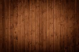 12x8ft Font B Dark Orange Wooden Planks Vintage Texture