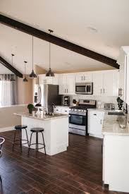 Arizona Tile Industrial Avenue Roseville Ca by 228 Best Granite Images On Pinterest Kitchen Kitchen Cabinets