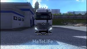 TURKISH AIR HORN 1.21.X Sound -Euro Truck Simulator 2 Mods Sound Effect Truck Horn Modelcraft 6 12 V From Conradcom Wolo 345 Animal Sounds Car Pa Airhorn Euro Simulator 2 Youtube Universal Motorcycle Car Auto Vehicle Van Four Soundtone Loud Turkish Air Horn 121x Mods 12v Digital Electric Siren Air Snail Horn Magic 8 Wikipedia Daf Xf Euro Sound Pack Ets2 Mod For European Other Blast Effect Free Download 2pcs Dual Tone Klaxon Mayitr Magic 18