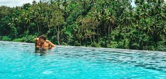 100 Viceroy Bali Resort The Ultimate Honeymoon Guide JetsetChristina