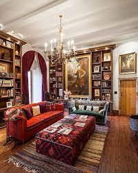 100 Interior Design Victorian Feast For The Senses 25 Vivacious Living Rooms