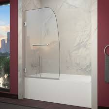 Home Depot Bathtub Doors by Designs Awesome Home Depot Bathroom Door Cost 78 Framed Sliding
