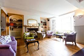 Castle Combe Flooring Gloucester by Bodkin House Hotel Petty France Uk Booking Com