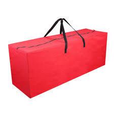 5ft Christmas Tree Storage Bag by Christmas Tree Storage Bag Rolling Ebay