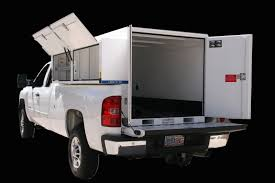 100 Utility Beds For Trucks LoadNGo ST2000 Truck Bed Cap Pinterest Pickup
