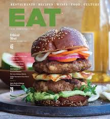 Eat Magazine May June 2017 By EAT Magazine - Issuu Sactomofo Sacramentos Delicious Food Truck Events Event Detailed Squeeze Inn Roadfood Burger A Recipes Burgerspizzasandwiches Mikey Likes Restaurants Davids Coin Travels Squeezeinntruck Twitter Midtown In Sacramento Ca Places To Visit On Foodie Home California Menu Burgers More Than A Food Blog Roll Out Comstocks Magazine