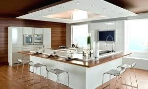 faire plan cuisine ikea faire plan cuisine plan cuisine types plan cuisine faire le plan de