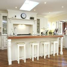 Primitive Kitchen Decorating Ideas by Wall Ideas 20 Ways To Create A French Country Kitchen Primitive