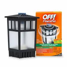 Ivan Bowen Dresser Trap Rock by 100 Off Powerpad Lamp Home Depot The 25 Best Paper