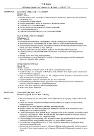 Operator Technician Resume Samples | Velvet Jobs Best Field Technician Resume Example Livecareer Entrylevel Research Sample Monstercom Network Local Area Computer Pdf New Great Hvac It Samples Velvet Jobs Electrician In Instrument For Service Engineer Of Images Improved Synonym Patient Care Examples Awful Hospital Pharmacy With Experience Objective Surgical 16 Technologist