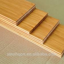 Moso Bamboo Flooring Cleaning by Beautiful Moso Bamboo Flooring Gallery Flooring U0026 Area Rugs Home