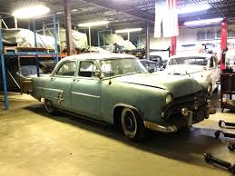 1952 Ford BARN FIND, 368 Motor, M335, Resto Mod, Hot Rod, 1960's ... Barn Finds Buried Tasure Coming In The September 2017 Hot Rod Chevrolet 1952 Chevy Truck Rat Rod Hot Barn Find Project 1961 Corvette Sees Light Of Day After 50 Years Network Patina Doesnt Begin To Describe Finish On This Barnfind 1932 The Builds Tishredding Performance A 1972 Bearcat Beater 1918 Stutz Httpbnfindscombearcat 1948 Convertible Woody Find Three Rodapproved Projects Under 5000 Oldschool Rods Built Onecar Garage Mix Of Old And New 1934 Ford 5 Window