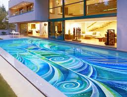 swimming pool tiles perth backyard design ideas