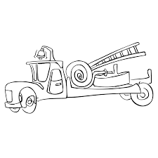 Fire Truck Coloring Pages - GetColoringPages.com Stylish Decoration Fire Truck Coloring Page Lego Free Printable About Pages Templates Getcoloringpagescom Preschool In Pretty On Art Best Service Transportation Police Cars Trucks Fireman In The Coloring Page For Kids Transportation Engine Drawing At Getdrawingscom Personal Use Rescue Calendar Pinterest Trucks Very Old