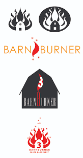 Logo/Branding — Miller Carney Miller Design Studio Saints Row Gat Out Of Hell Barn Burner Trophy Ps4 Gameplay Hd Rocklin Restaurant Reviews Phone Number Photos Contracts Thread V1 Now Featuring The Tough Break Campaign The Barn Burner Actually Used In Movie Twister Road Trip This 2014 Ram 3500 Dually Is A Photo Image Gallery Documentary On Rise Lancaster Metal Scene Were Ready For Festival Quickme Sec Network Twitter The Earthquake Game Flynn Slidehomebaburner Farmer Boys