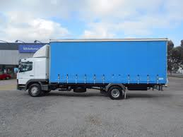2006 Mercedes Benz 1623 Atego 2006 Mercedes Benz 1623 Atego (White ... Bumpmaker Ford F600 F850 Bumper 1980 To 2003 Haulmark Enclosed Cargo Box Trailer See All Specs At Www918trailers The Canopy Store Opening Hours 26647 Fraser Hwy Aldergrove Bc Hitch Sales Broken Arrow Car Hauler Wwwhitchitbacom Wwwfacebook Velocity Truck Centers Fontana Is The Office Of Freightliner Century Class 1996 2004 Western Center Offering New Used Trucks Services Parts Fuso Dealer Dandenong South Vic Whitehorse Chevy Gmc Canopies Kenworth C5 Series Daf Hallam Demo And East Australia Adtrans National King Road Westar Centre