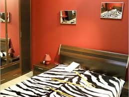 Zebra Print Bedroom Decor by Decor 92 Luxury Zebra Print Room Decor Ideas In Home Renovating