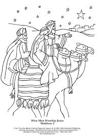1000 Ideas About Jesus Coloring Pages On Pinterest