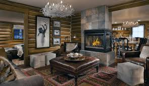 Living Room Decorating Country Style Cosy Ideas